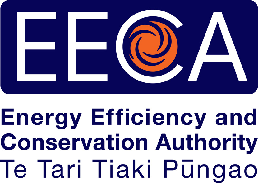 GPS / Fuel efficiency link recognised by EECA