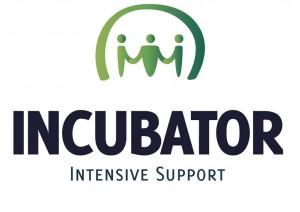 CCS_Incubator