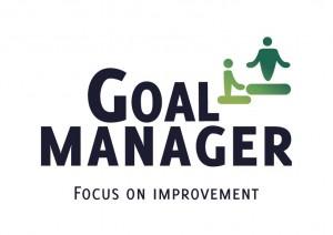 CCS Goal Manager