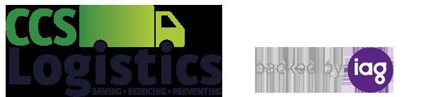 CCS Logistics