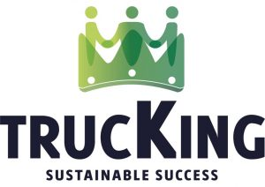 TrucKing System - Sustainable Success