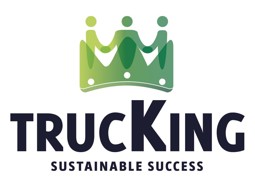 TrucKing – Sustainable Success